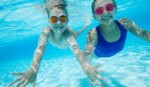 Maintenance of Your Swimming Pool Tip and Instructions
