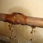 Fix a Leaking Pipe