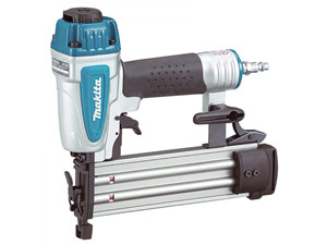 Nail Guns For Handyman in The Sutherland Shire